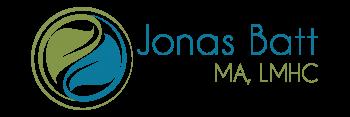 Jonas Batt Logo